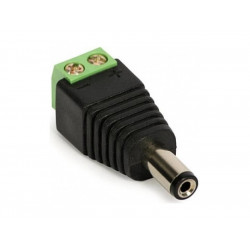 DCM Connector