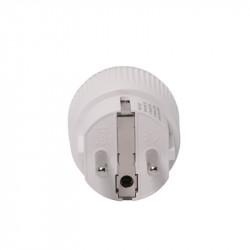 Priza Inteligenta Wi-Fi Shelly Plug S