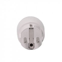 Wi-Fi Smart Plug - Shelly Plug S