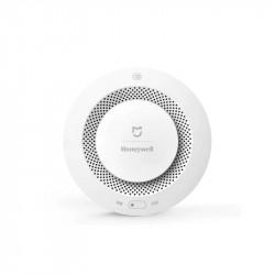 Xiaomi Honeywell Smoke Detector and alarm, Zigbee
