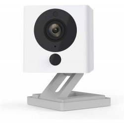 Camera de supraveghere Inteligenta Neos,2MP, sistem alertare, cloud