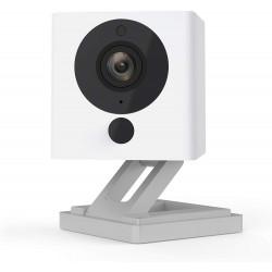 Camera de supraveghere Inteligenta Neos,2MP, sistem alertare, cloud
