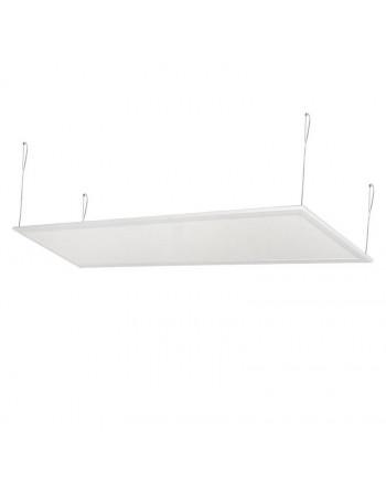 LED PANEL 300x1200 mm, 42W...