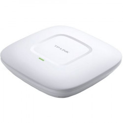 Acces Point TP-Link EAP110, 300Mbps Wireless, Montare pe tavan