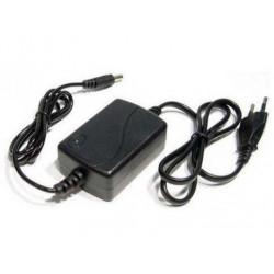 Power Supply Safer - 12VSC, 2A