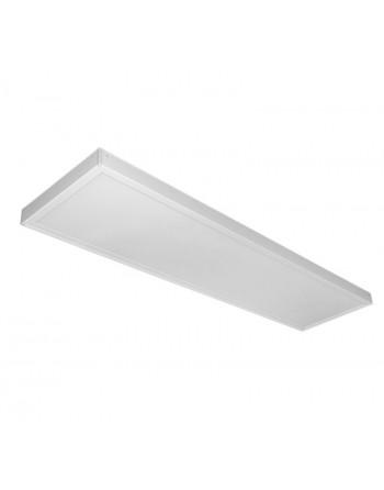 LED PANEL 300x1200 mm, 42W / 50W