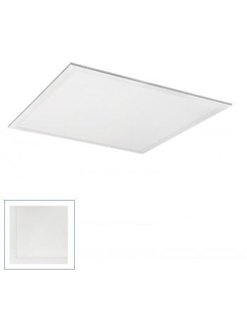 LED SMART PANEL 600x600 mm, 42W / 50W