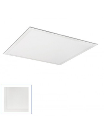 Panou LED Inteligent 600x600 mm, 42W / 50W
