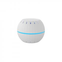 Senzor de temperatura si umiditate Wi-Fi