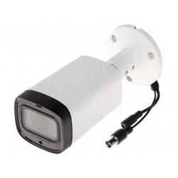 CCTV Safer 5 Mp, motorized zoom , IR 60m, SAFER