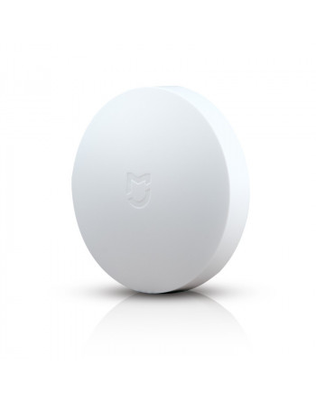 Smart Zigbee button