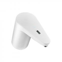 Xiaomi Pompa automata de apa cu indicator impuritati