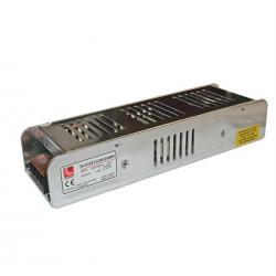 Power supply for LED strip Lumen - 12VDC - 200W