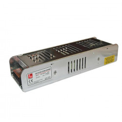 Transformator pentru LED 230V / 12V 200W, IP20