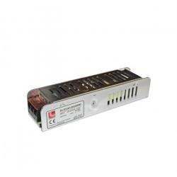 Power supply for LED strip Lumen 12VDC /60W Lumen