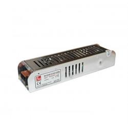 Transformator pentru LED 230V / 12V 120W, IP 20