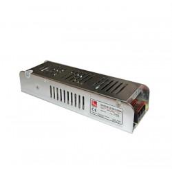 Power supply for LED strip Lumen - 12VDC 150W, IP20