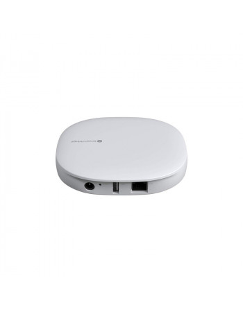 Hub Samsung SmartThings v3 versiunea UK