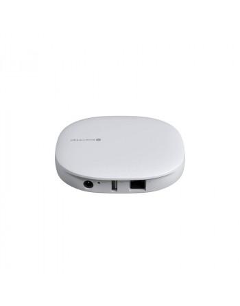 Samsung SmartThings v3 Hub, UK version