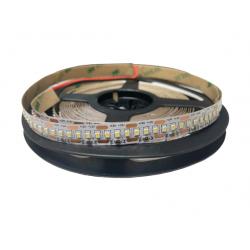 Banda LED 240 LED/M, IP20, 12VDC, lumina neutra 4000K, 5M