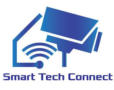 Smart Tech Connect